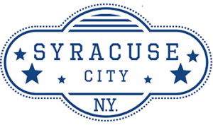 Syracuse Elections 2021